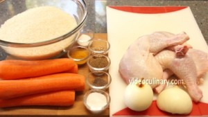 chicken-plov_0