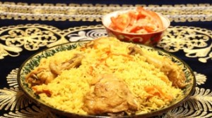 chicken-plov_12