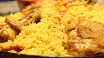 chicken-plov_final