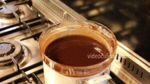 chocolate-brownies_1