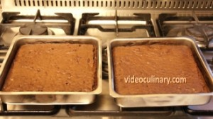 chocolate-brownies_4