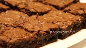 chocolate-brownies_5