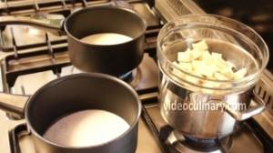 chocolate-caramel-mousse_2