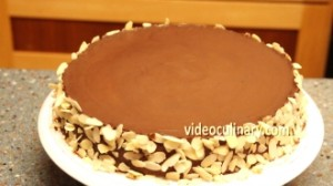 chocolate-hazelnut-cake_12