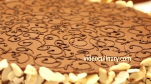 chocolate-hazelnut-cake_13