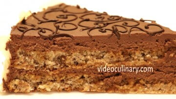 chocolate-hazelnut-cake_final