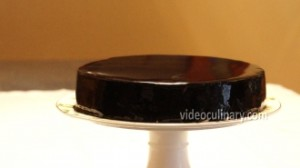 chocolate-mirror-glaze_5