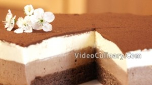 chocolate-mousse-cake_26
