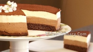 chocolate-mousse-cake_27