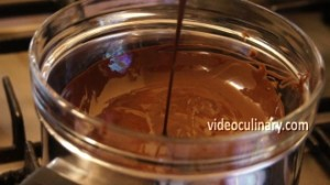 chocolate-mousse_2