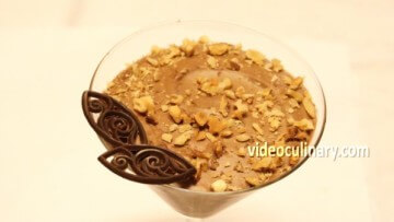 chocolate-mousse_final