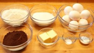 chocolate-sponge_0