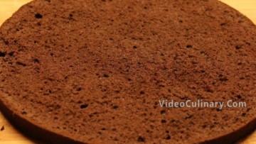 chocolate-sponge_final