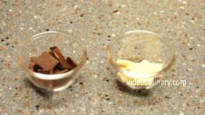 chocolate-tree_0