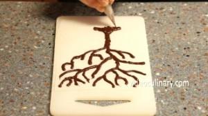 chocolate-tree_2