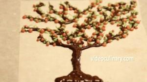 chocolate-tree_5
