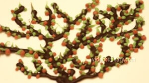 chocolate-tree_6