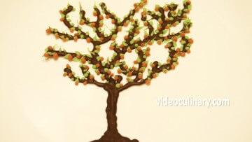 chocolate-tree_final