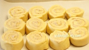 cinnamon-rolls_5