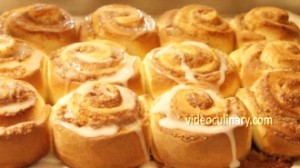 cinnamon-rolls_7