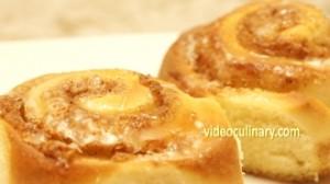 cinnamon-rolls_8