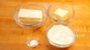 cream-cheese-icing_0