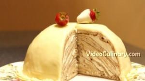 crepe-cake_21