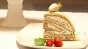 crepe-cake_22