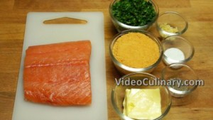 crusted-salmon_0