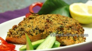 crusted-salmon_3