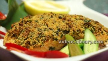 crusted-salmon_final