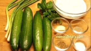 cucumber-yogurt-salad_0