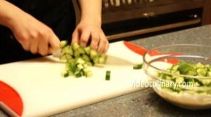 cucumber-yogurt-salad_2