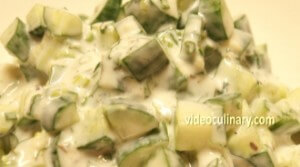 cucumber-yogurt-salad_3