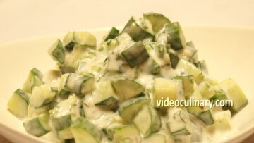 cucumber-yogurt-salad_final
