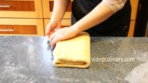 danish-dough_10