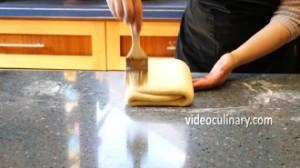 danish-dough_11
