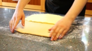 danish-dough_6