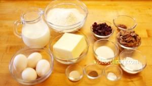 danish-pastry-rolls-schnecken_0