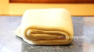 danish-pastry-rolls-schnecken_10