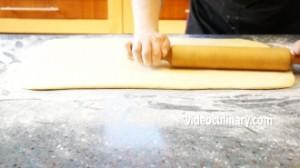 danish-pastry-rolls-schnecken_17