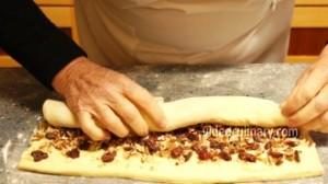 danish-pastry-rolls-schnecken_19