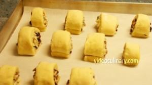 danish-pastry-rolls-schnecken_20