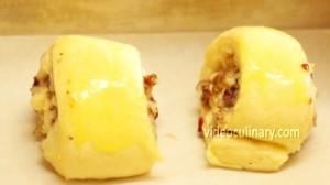 danish-pastry-rolls-schnecken_21