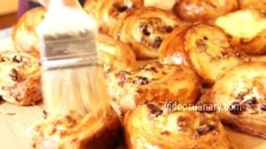 danish-pastry-rolls-schnecken_22