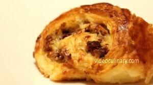 danish-pastry-rolls-schnecken_23