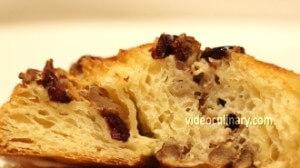 danish-pastry-rolls-schnecken_24