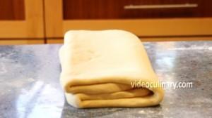 danish-pastry-rolls-schnecken_8