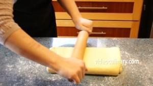 danish-pastry-rolls-schnecken_9