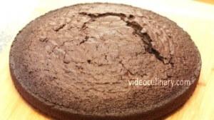 devils-food-cake_4